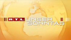 #RTL #Programm 2013/2014: Viel Neues im Bereich #Information › Stars on TV