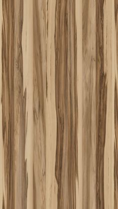 For a smart and sophisticated interior accent, wood wall panels are brilliant. Our modern wood wall paneling comes in various flexible styles. Wood Texture Seamless, Wood Floor Texture, 3d Texture, Tiles Texture, Laminate Texture, Walnut Wood Texture, Door Texture, Wood Patterns, Textures Patterns