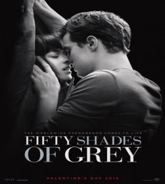">>!Stream[Free.HD]!>> ""Fifty Shades of Grey 2015"" Full Length M-O-V-I-E Online #Streaming Access.#Watch-all"