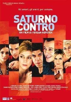 Saturno Contro (Dvd) Cecchi Gori https://www.amazon.it/dp/B00C2BR2XS/ref=cm_sw_r_pi_dp_U_x_3C5HAbG4H3PV7