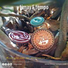 #timay #tempo #timay-tempo #timaytempo #timay&tempo #metal #accessories #button #denim #fastener #jeans #fashion #collection #prongsnapfastener #klikıt #snap #aksesuar #düğme