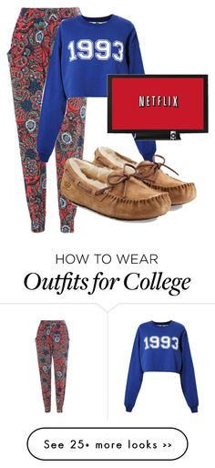 """Pulling an all nighter"" by zswager on Polyvore"