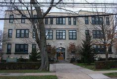 Mamaroneck Avenue School - Larchmont-Mamaroneck, NY Patch
