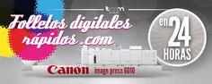 Visita nuestro muestrario de folletos digitales http://folletosdigitalesrapidos.com/modelos.html