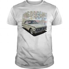 1960 Edsel #1960 #tshirts #birthday #gift #ideas #Popular #Everything #Videos #Shop #Animals #pets #Architecture #Art #Cars #motorcycles #Celebrities #DIY #crafts #Design #Education #Entertainment #Food #drink #Gardening #Geek #Hair #beauty #Health #fitness #History #Holidays #events #Home decor #Humor #Illustrations #posters #Kids #parenting #Men #Outdoors #Photography #Products #Quotes #Science #nature #Sports #Tattoos #Technology #Travel #Weddings #Women