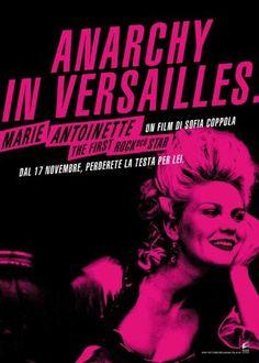 Marie Antoinette Poster Movie Italian (11 x 17 Inches - 28cm x 44cm) Kirsten Dunst Jason Schwartzman Rip Torn Judy Davis Asia Argento Pop Culture Graphics http://www.amazon.com/dp/B0041V0FHW/ref=cm_sw_r_pi_dp_6srWvb1DX4Y5F