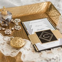 We love creating custom wedding invitations and what you see below are true collaborations between us and our clients. Not local to the Philadelphia, Pennsylvania or New Jersey area? No problem! We work with clients all over the country. See something below that you love? If so, then please contact us.