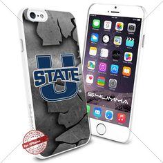 "NCAA,Utah State Aggies,iPhone 6 4.7"" & iPhone 6s Case Cov... https://www.amazon.com/dp/B01I2HGUA6/ref=cm_sw_r_pi_dp_uVCFxbFE69YGX"