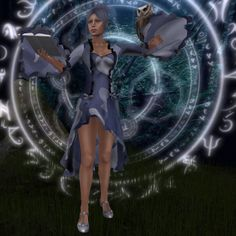 Heimo SL Blog post with fashion from Alaskametro, FLF, Fri, Ikon, Sengoku, Skin fair, The Secret Affair, TLC, Wasabi Pills. http://heimoslblog.blogspot.fi/2016/03/magical-feeling.html #SecondLife
