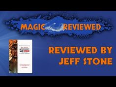A Thought Well Stolen Review: 3 Stars with a Stone Status of gem.  Full Review: http://magicreviewed.com/reviews/a-thought-well-stolen-review/