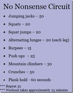 Quick At Home Exercise Routine #workoutinspiration, look better in #lingerie http://www.weightlosejumpstarts.org