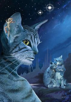 Tomorrow the cats.... Fantasy Art, Lion Sculpture, Batman, Creatures, Statue, Superhero, Cats, Gallery, Fictional Characters