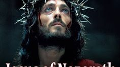 THE DEATH OF CHRIST JESUS MOVIES - YouTube