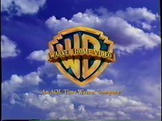 14 Best Logos Images Logos Company Logo Entertainment Logo