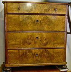 Biedermeir Furniture - Bing Images