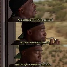 Movie Quotes, Life Quotes, 2pac Quotes, She Belongs To Me, T Movie, Relatable Tweets, Funny Tweets, Movie Lines, Tupac Shakur