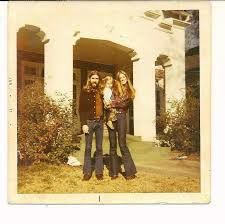 Image result for brittany oakley daughter of berry oakley