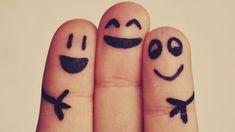 Disfrutar mi vida con la compañía de amigos que son mis hermanos por elección