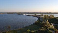 Wloclawek Reservoir, Poland Poland, Ignition Coil