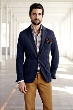 cool Beard Style as per your Face Shape - What style should you opt for?