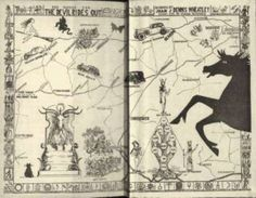 Novels by Dennis Wheatley. Maps illustrated by the author together with his wife Joan and step-daughter Diana Younger.