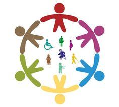 EDUCAÇÃO INCLUSIVA EM CASA E NA ESCOLA.    Cada vez mais caminhamos para a construção de uma sociedade inclusiva. A educação inclusiva é uma das muitas ações que buscam esta transformação social.    É a prática pedagógica que procura perceber e atender às diferenças e necessidades de todas as crianças. Assim, vemos crescer o número de escolas que desejam se tornar um lugar para todos, com espaços e métodos de ensino apropriado para receberem sem distinção a todos os alunos, com políticas que…
