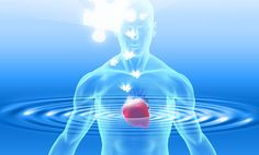 by Peter Borys, Jr. Heart consciousness fully unites the soul with the body in pure harmony through the spirit. Through a heart-centered consciousness, our infinite and eternal being can be expres… Universal Consciousness, Collective Consciousness, Intuition, Electromagnetic Field, Craniosacral Therapy, Organ Transplant, Switch Words, Brain And Heart, Stress