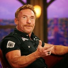 Danny Bonaduce actor and quasi musician in  The Partridge Family was born today in 1959