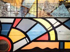 La péniche custo | Posca Life Customhttp://www.posca-life-custom.com/fr/article/bloom-posca-report