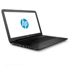 "299.99 € ❤ #Soldes #HP #Ordinateur portable 15-ac165nf - Noir - 15"" ➡ https://ad.zanox.com/ppc/?28290640C84663587&ulp=[[http://www.cdiscount.com/informatique/ordinateurs-pc-portables/hp-ordinateur-portable-15-ac165nf-noir-15/f-10709-15ac165nf.html?refer=zanoxpb&cid=affil&cm_mmc=zanoxpb-_-userid]]"