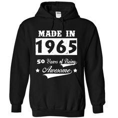 Coren T-Shirts, Hoodies. GET IT ==► https://www.sunfrog.com/LifeStyle/Coren-2968-Black-37265158-Hoodie.html?id=41382