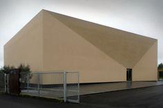 O Projeto - Museu da Música Mecânica