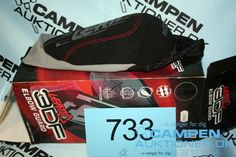 Cars Motorcycles, Sneakers, Shoes, Fashion, Tennis, Moda, Slippers, Zapatos, Shoes Outlet