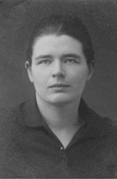 Marguerite Yourcenar French novelist and essayist; US citizen since Essayist, Playwright, Writers And Poets, Albert Camus, Free Photography, Great Women, Portrait, Citizen, Sage