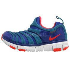 huge selection of 098d9 e9b6d Boys Shoes, Kids Boys, Running Shoes, Ps, Preschool, Running Trainers,  Kindergarten, Preschools, Pre K