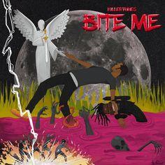 Killertunes – Bite Me Free Mp3 Music Download, Mp3 Music Downloads, Listen Download, Latest Music, New Music, Good Music, Hit Songs, News Songs, Dj Mixtape