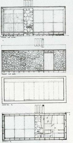 The box - Erskine4