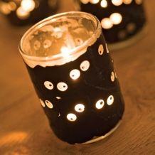 Halloween Decorations - Halloween Decorating Ideas | Spoonful