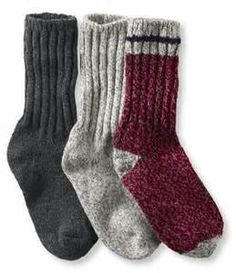 Mens Wool Work Socks by Dirtpatcheaven on Etsy