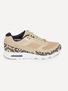 NIKE , Air Max BW Ultra  London  #nike #airmax #london #sport #shopigo #shopigono17 #ss16 #conceptstore #onlinestore #onlineshopping #buyonline #onlineconceptstore #womensfashion #womensstyle #fashion  #streetstyle #streetfashion #streetwear #readytowear #womenswear #footwear