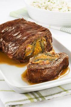 Veja este e muitos outros conteúdos sobre o mundo da carne!