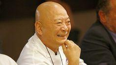 In memoriam: Toshiro Konishi, el itamae del Perú