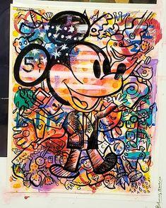 10 Pop Art Liberty Ideas Pop Art Liberty Art