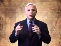 Jack Canfield - The Science Of Getting Rich