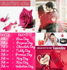 115 Best Valentine Week Images On Pinterest In 2018 Valentine S
