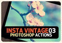 Photo-FX-Actions | GraphicRiver