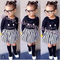Follow and shop @shop_littleprettyaddictions and order a pair today @shop_littleprettyaddictions  #cute #toddler #baby #shoes #clothes #fashion #trendytots #cutebaby #cutekid #love #sweet #valentinos #pink #red #beautiful #clothes #cuteoutfit #inspiration #Padgram