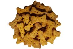 Check out our healthy dog training treats and natural dog biscuit recipes created with love by our Northern Beaches dog trainers. Natural Dog Biscuit Recipe, Healthy Dog Biscuit Recipe, Dog Biscuit Recipes, Fat Dogs, Dog Training Treats, Puppy Treats, Natural Dog Treats, Snack Recipes, Snacks