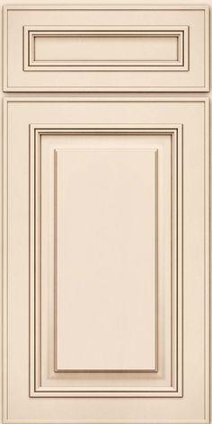 Cabinet door styles gallery omega cabinetry interior for Kraftmaid doors