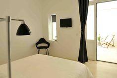 Dormire ad Avignone